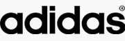 Able partner - Adidas