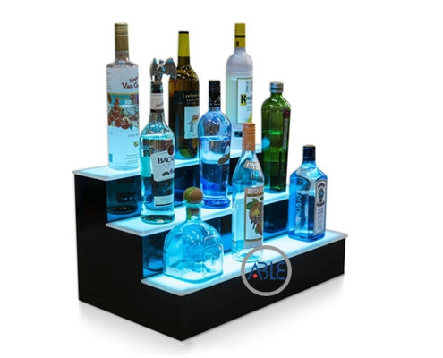 custom-acrylic-wine-display-stand