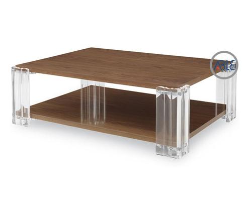 acrylic home furniture