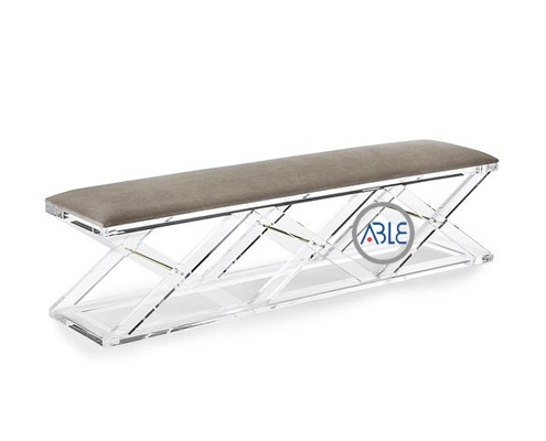 custom-clear-acrylic-bench-acrylic-furniture-for-home-use-hotel-use