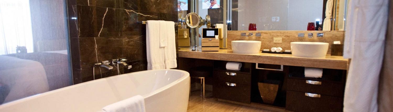 Hotel Toiletries Suppliers Custom