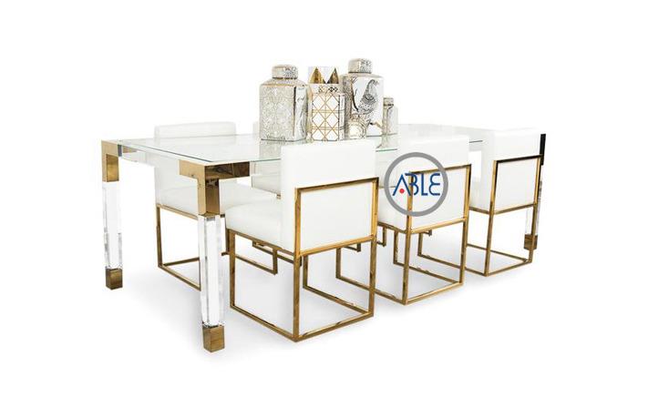 0348 clear acrylic desk 02