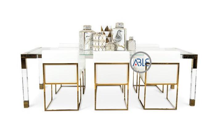 0348 clear acrylic desk 03